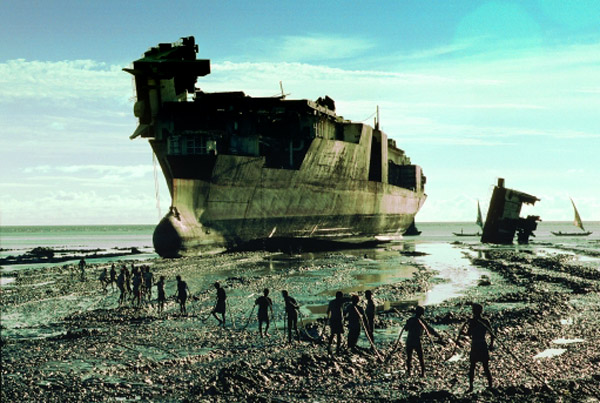 ship breaking China ship breaking, china ship breaking suppliers and manufacturers directory - source a large selection of ship breaking products at break pads ,circuit breake ,hydraulic press break from china alibabacom.