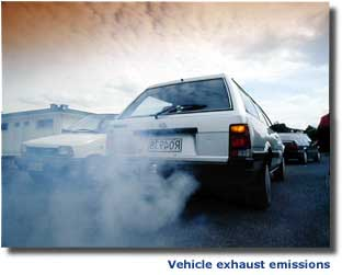 motorvehicles_exhaust_pollution