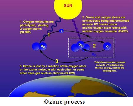 ozone_process