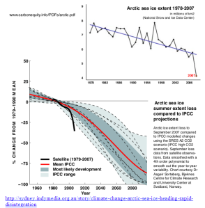arctic_seaice_extent_2007_0