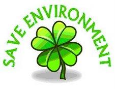 logo_environment