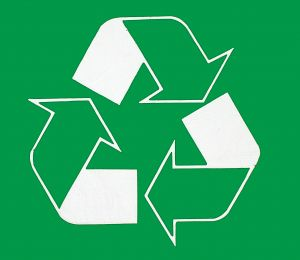 pds_recycle