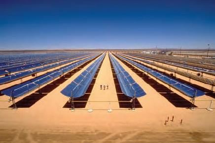 desert_solar_energy_1