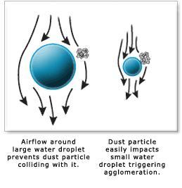 airborne_dust_1